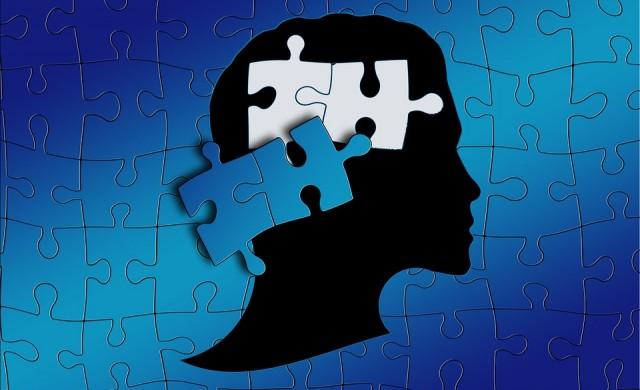 Брансън: Хората с дислексия притежават уменията на бъдещето