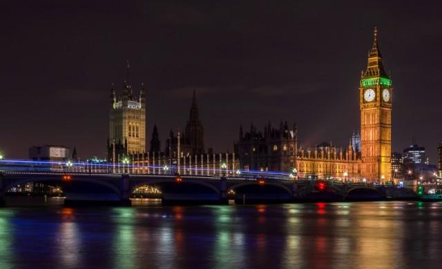 88% от британския внос няма да се облага с мита след брекзит