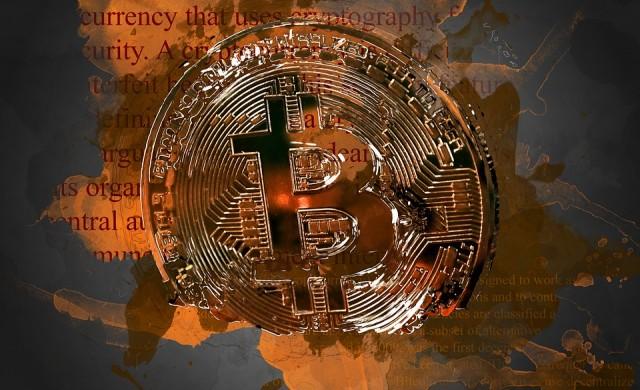 ЕС готви регулация на криптовалутите