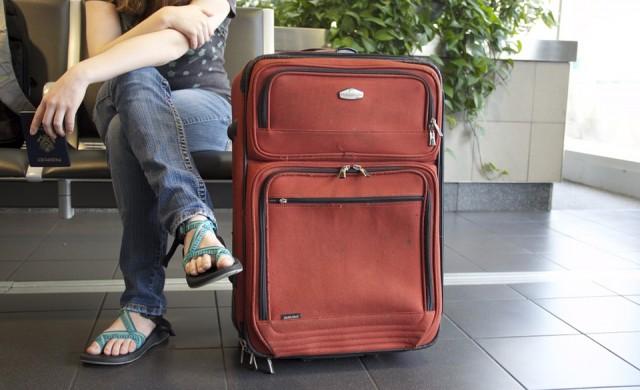Уника вече приема молби за обезщетения от клиенти на Астрал