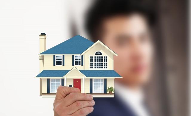 Как да инвестирате в недвижими имоти през 2019 г.?