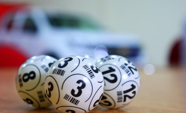 Британец спечели близо 200 млн. евро от лотарията Евромилиони