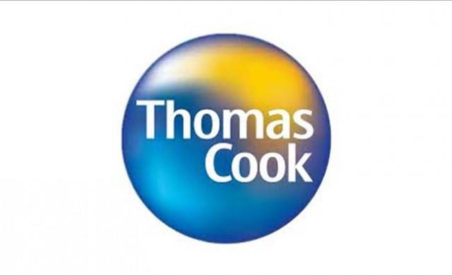 Конкурент купува офисите на Thomas Cook във Великобритания