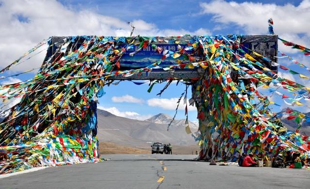 11-те най-живописни велосипедни маршрута в света