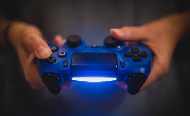 Дългоочакваният PlayStation 5 идва в края на 2020 г.