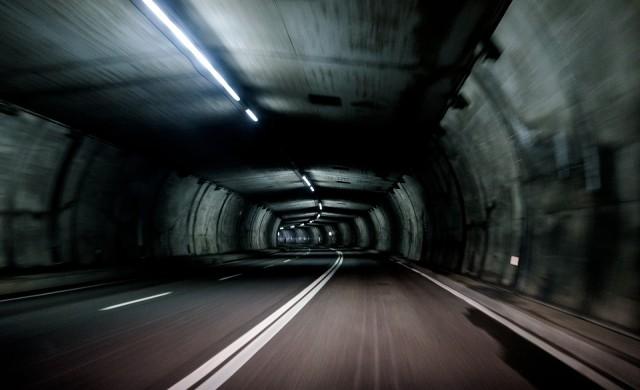 Промени в движението по магистрала Тракия утре