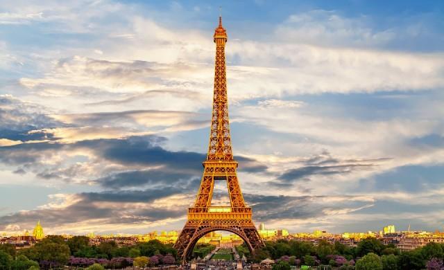 11 причини, поради които Париж разочарова туристите