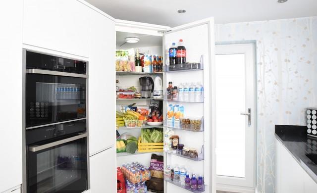 Шест прости стъпки, с помощта на които да не изхвърляме храна