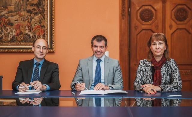 БАКБ и НГФ  ще гарантират фирмени кредити за 26 млн. лв.