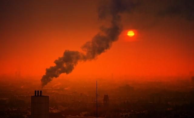 Google с инструмент за измерване на замърсяването в градовете