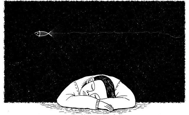 Дългият сън има връзка с деменцията, твърдят учени