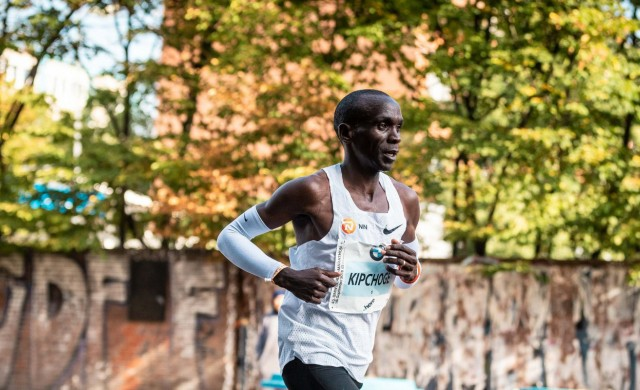 6 съвета за планиране на лични финанси през погледа на маратонеца