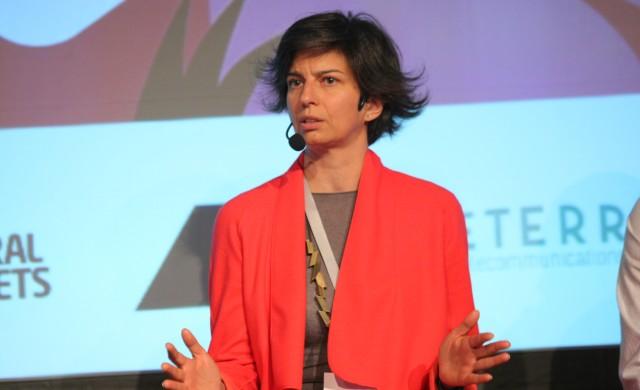 Елица Панайотова: Работим за регулация на тротинетките в София