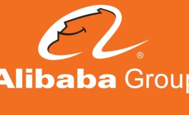 Джак Ма: Alibaba осуетява по 300 млн. хакерски атаки на ден