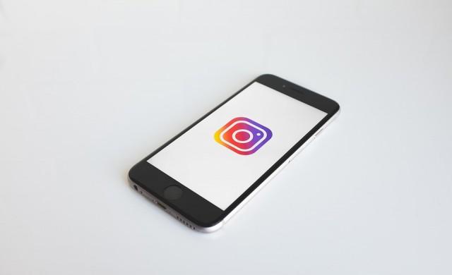Дженифър Анистън срина Instagram с една-единствена снимка