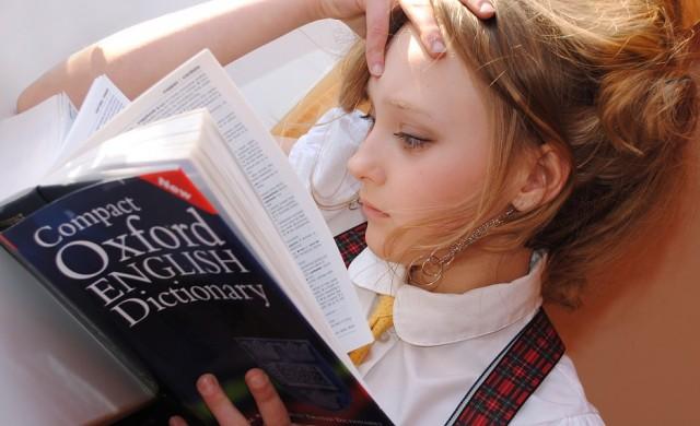 Думата satoshi стана част от Оксфордския английски речник