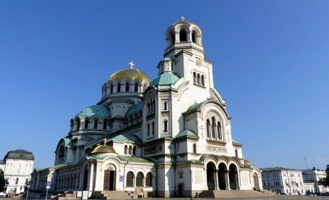 София в Топ 5 на дестинациите за почивка през януари 2020 г.