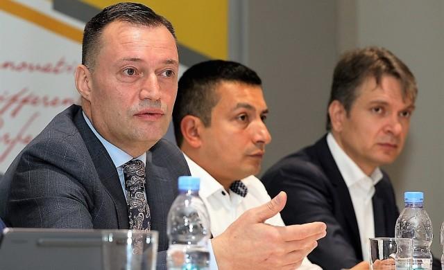 Дискордиа назначава над 1000 нови служители в следващите 3 години