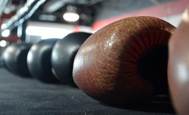 Средно по 13 боксьорa загиват на ринга всяка година