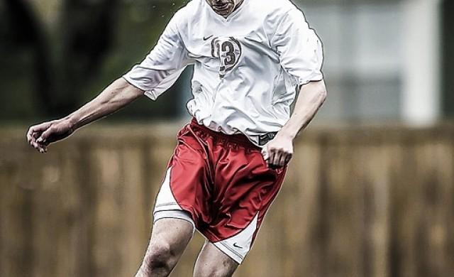 Убива ли деменцията бивши футболисти?