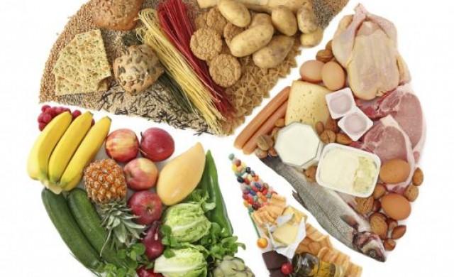 Шест кето правила в храненето, които е добре да следвате