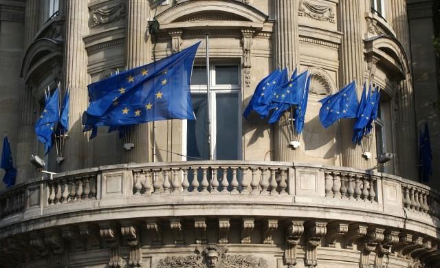 Официално: ЕК препоръча сваляне на  мониторинга за България