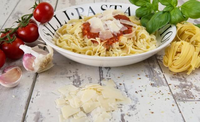 Шест от най-често срещаните грешки при готвене на паста