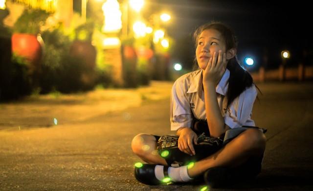 Поколение на песимизма: Милениалите не вярват в институциите
