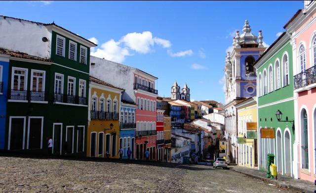 10 от най-красивите малки градчета по света