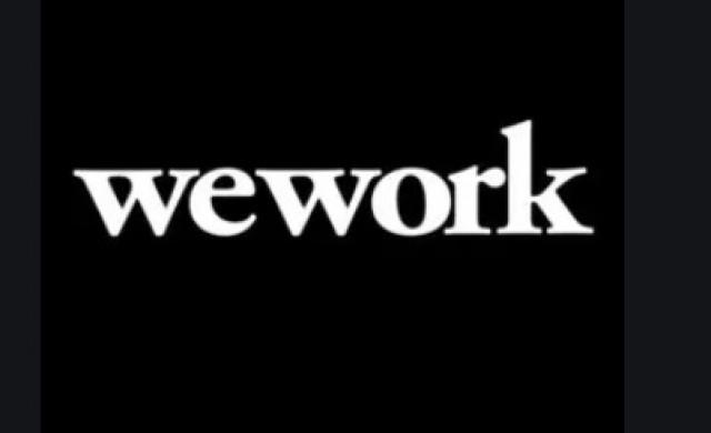Softbank спасява WeWork с мултимилиардна сделка