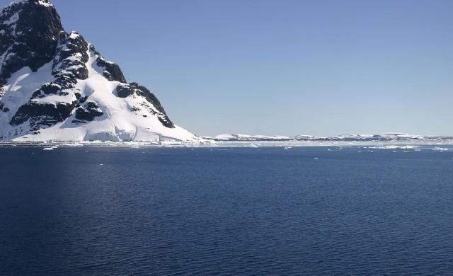 16 неща, за които нямате идея, че се намират в Антарктида