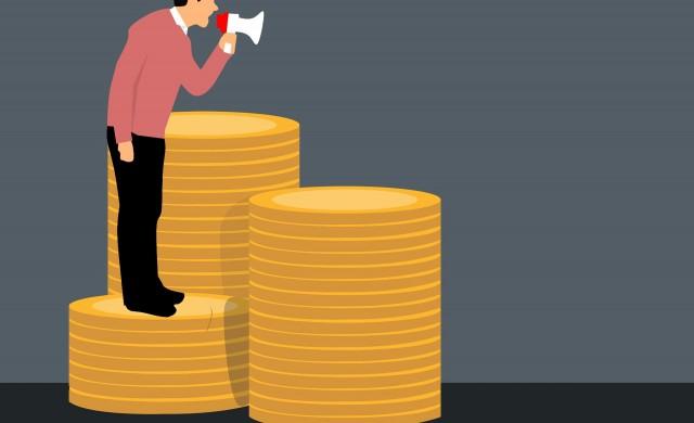 Говорят ли твърде много централните банкери?