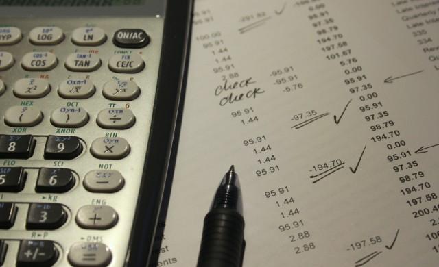 Средната лихва по ипотечните кредити вече е под 3%