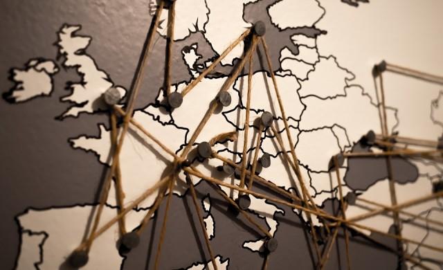 Спад в посещенията на чужденци през септември