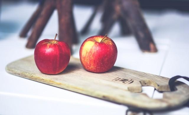 Ябълка на ден наистина ли държи лекаря далеч от мен?