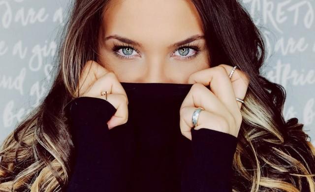 12 неща, които очите казват за вашето здраве