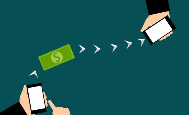 Мобилното банкиране вече е ежедневие, а не екзотика