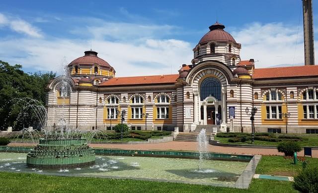 Коя партия колко съветници ще има в новия Общински съвет на София