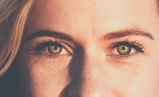 11 всекидневни навика, които водят до образуване на бръчки