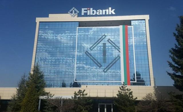 Fibank с печалба от 162 млн. лв. преди провизии и данъци
