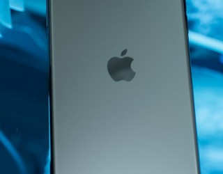Колко струва реално на Apple новия iPhone 11 Pro Max?