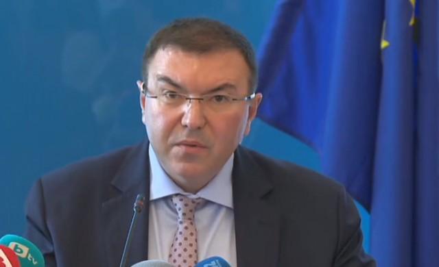 България е на 25-о място по заболеваемост от COVID-19 в Европа