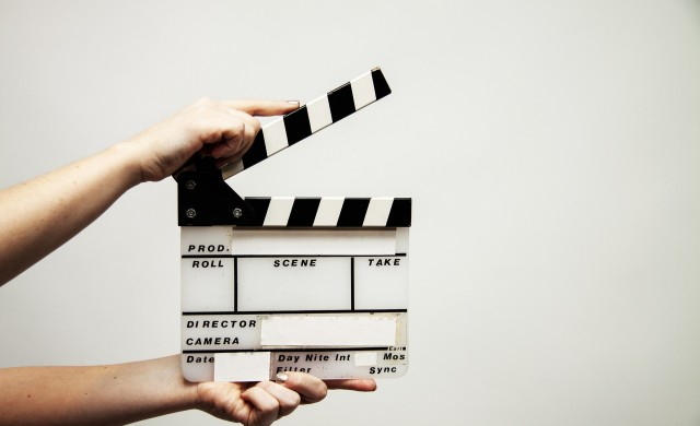 Холивуд: Американското кино няма да оцелее без подкрепата на държавата