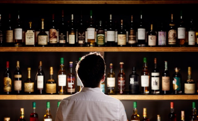 Колко струва най-голямата уиски колекция в света?
