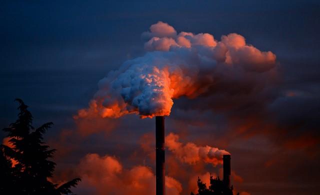 Колко ще струва въглеродната неутралност на Китай?