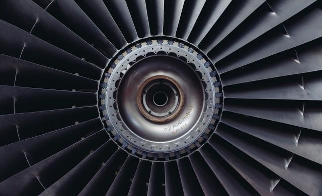 43 авиокомпании са фалирали през 2020 г. Предстоят ли още фалити?