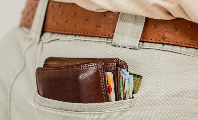 Най-богатите в САЩ притежават 15 пъти повече пари от 50% от бедните