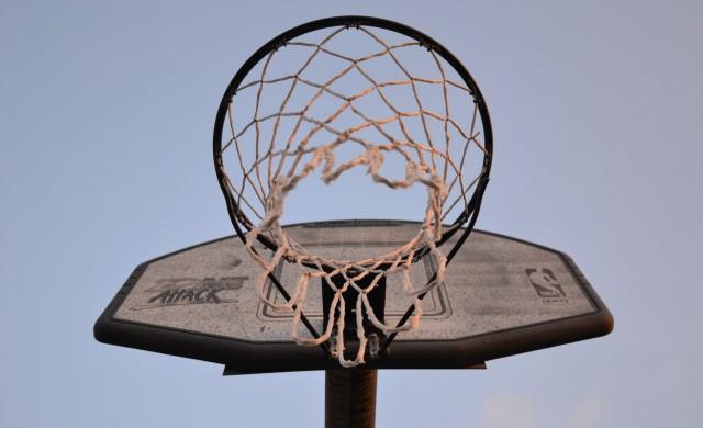 Лейкърс спечелиха титлата в НБА за 17-и път