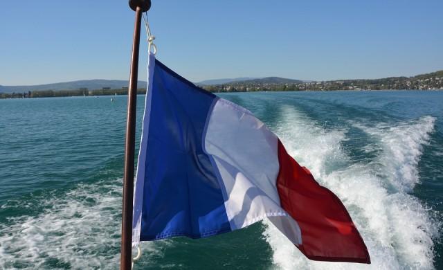 Как Франция ще забогатее със 150 млрд. евро заради брекзит?