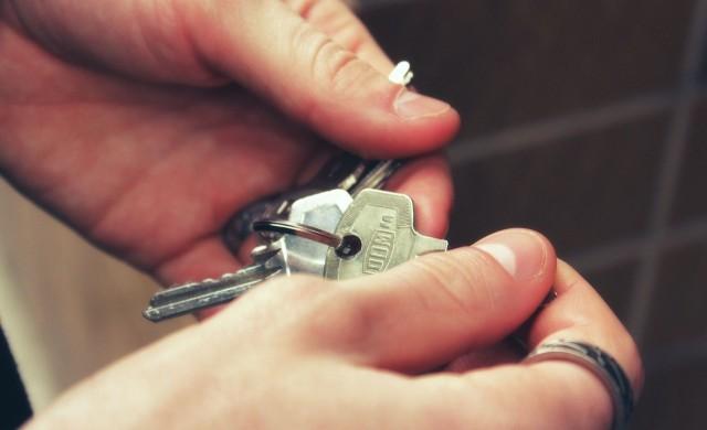 Пет начина за участие на имотния пазар у нас
